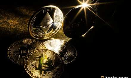 Crypto Assets Outshine Most Traditional Investments in 2019