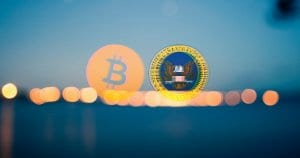 VanEck-SolidX Bitcoin ETF delayed by SEC for public comments