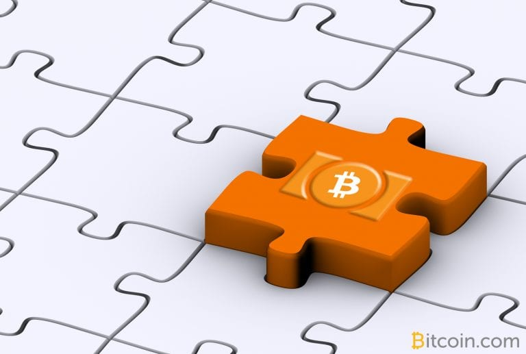Schnorr Signatures Are Coming to Bitcoin Cash – Here's What You Should Know