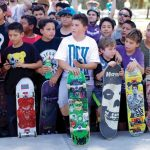 Tony Hawk Foundation Added to Bitpay's 100 Crypto Supporting Nonprofits