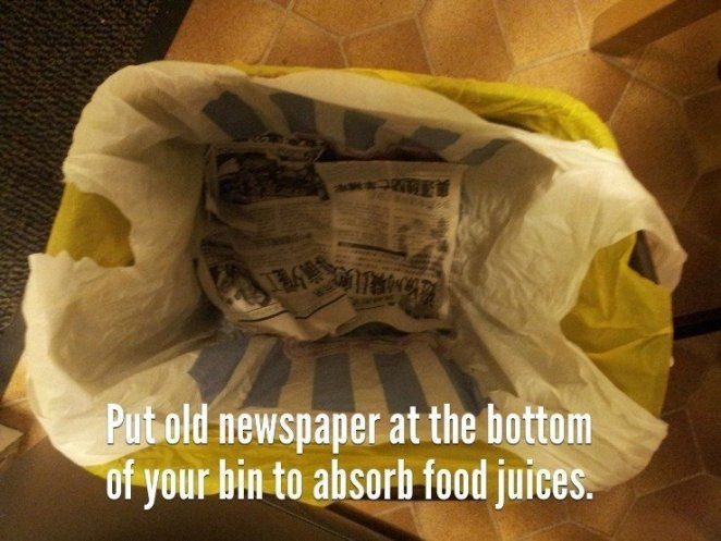 90 Amazing Life Hacks That Will Change Your Life 3