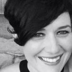 Charlotte Ellis, Amazon Mentoring Client