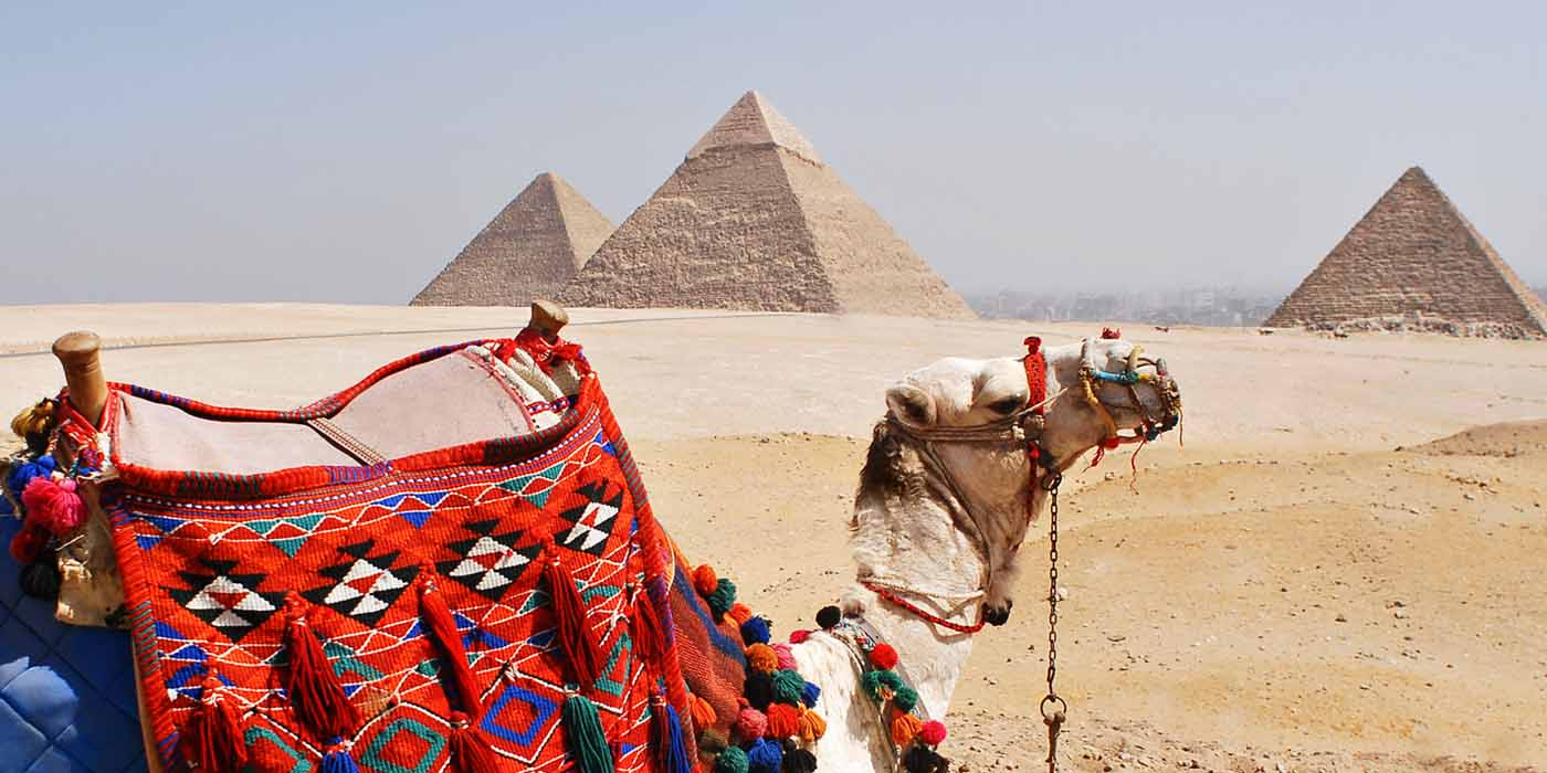Egypt Travel Guide Amazing Global Travel
