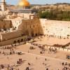 Private tour Jordan & Israel