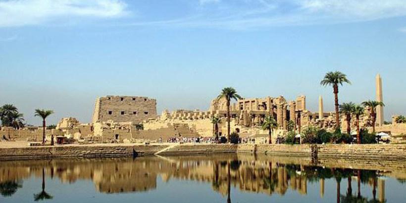 private Tour Morocco