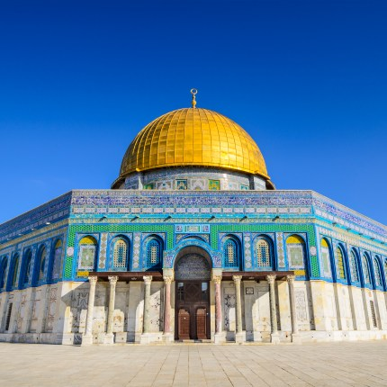 Luxury Tour Egypt, Jordan and Israel private Tour.