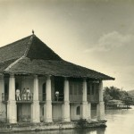 Photos from 1800's