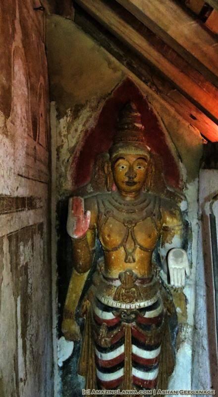 Bihalpola Rajamaha Viharaya