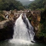 Kaltota Doowili Ella Falls