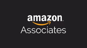 Amazon Cuts Affiliate Commission Fees for Some Product Categories | Online  Tools Expert