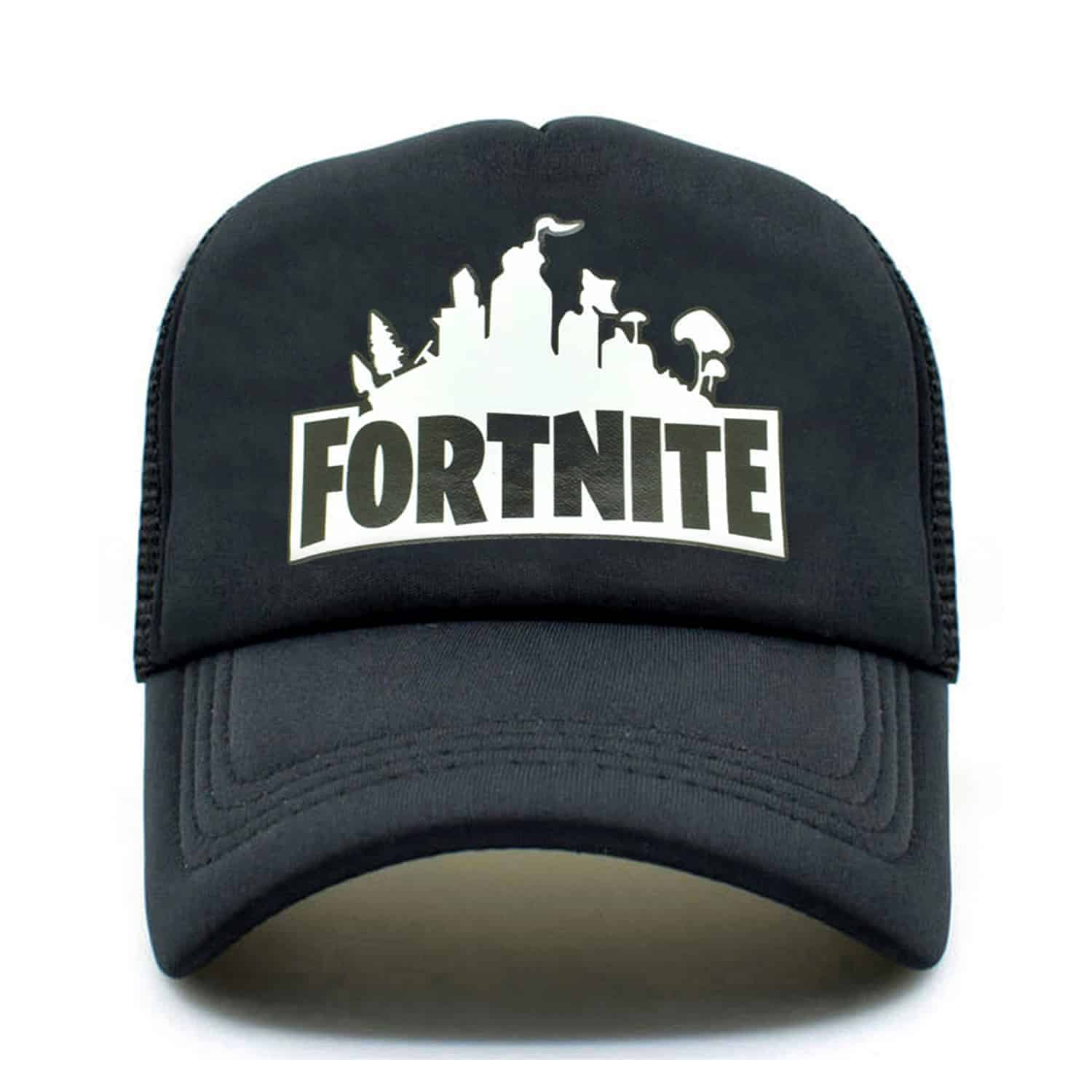 Buy Fortnite Cap AmazingMerch FREE Shipping