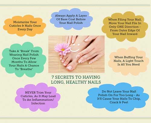 7-secrets-healthy-and-long-nails