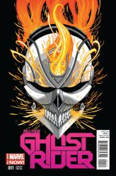all-new-ghost-rider-1-variant