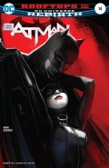 Batman 14 2017 rebirth