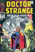 doctor-strange-169