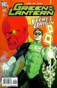 green-lantern-secret-origin-29