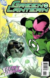green-lantern-secret-origin-32