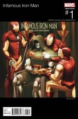 infamous-iron-man-1-hip-hop-variant