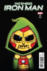 infamous-iron-man-1-skottie-young-cover