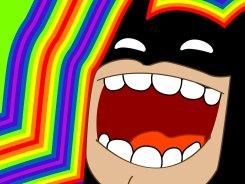 rainbow-batman-meme