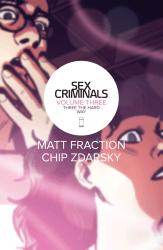 sex-criminals-volume-3