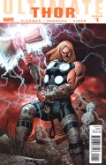 Ultimate Thor Volume 1