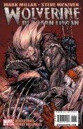 Wolverine 70 - Old Man Logan