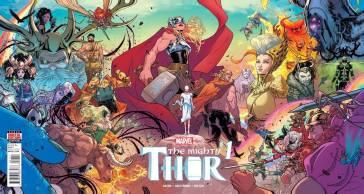 mighty-thor-1-marvel-comics-2016-nm-8141cd2ff09521bbfec4d49a0c57d4bb