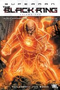 superman black ring lex luthor vol 1 cornell