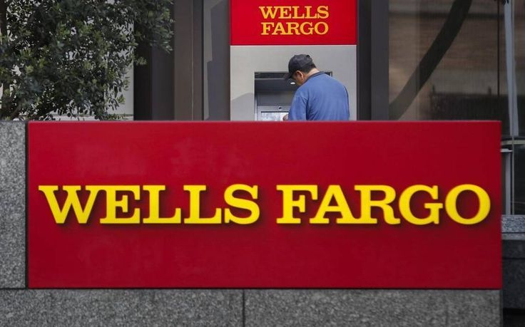 Wells Fargo will Lay Off Employees from it's Charlotte Headquarters