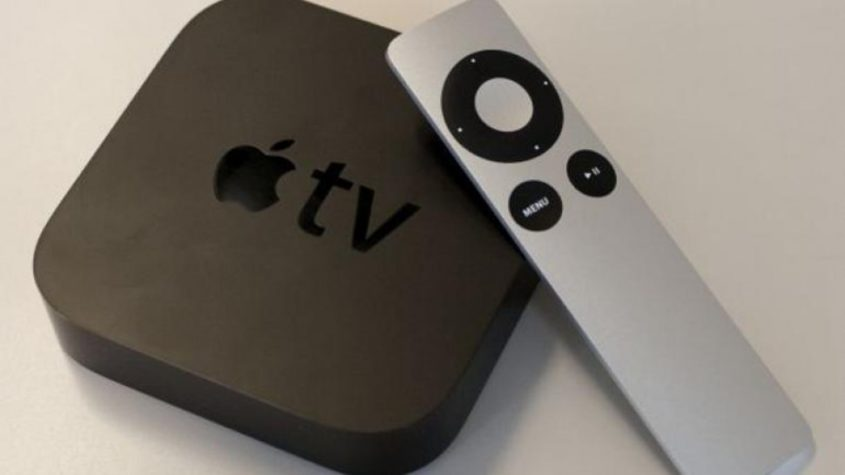 Apple TV 4K Reviews