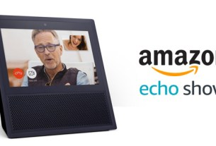 Google to Develop its Own Version of Amazon's Echo Show