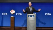 The Contributions For FIFA World Cup Participants Confirmed by FIFA Council