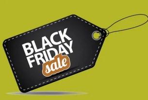 Hostgator Black Friday 2017 Sale