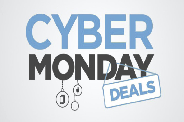 Cyber Monday Deals Siteground Hostgator