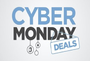 Cyber Monday Deals Siteground Hostgator