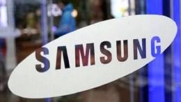 Samsung Names Three New CEOs