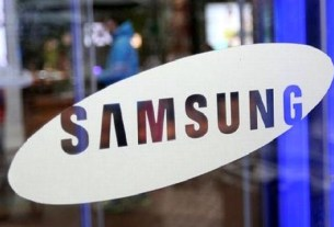 Samsung Names Three New CEOs