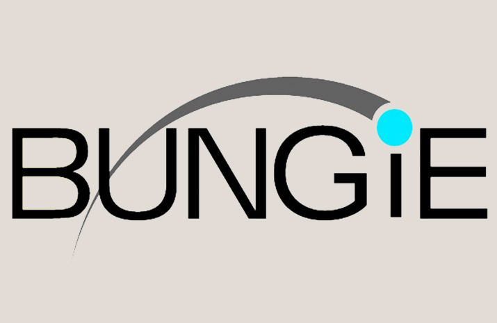 Bungie Destiny 2 Updates