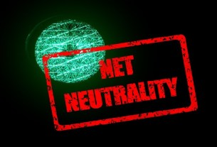 Nebraska Turns into a First Red Stated for Introducing Pro-Net Neutrality Enactments
