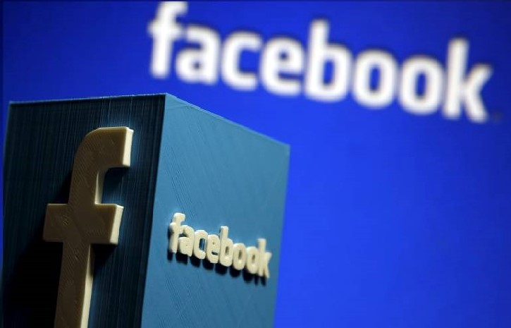 Facebook Down Vote Option