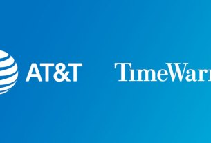 AT&T Aspires to Refit HBO, Claiming As Not Enough Profitable