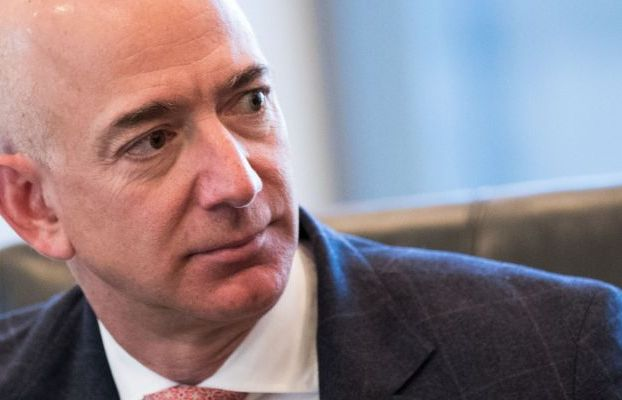 9 Rival Tech Companies are Colliding together for Averting Amazon to Land in a $10 Billion Cloud Deal