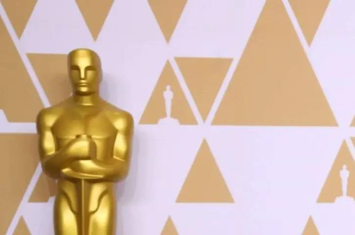 Oscar Nominated Movies