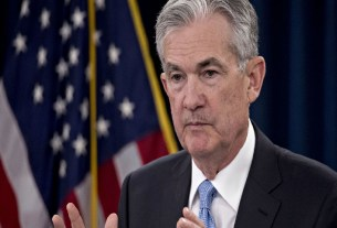 S&P Global Ratings Think Fed Would Increase Interest Rates Again