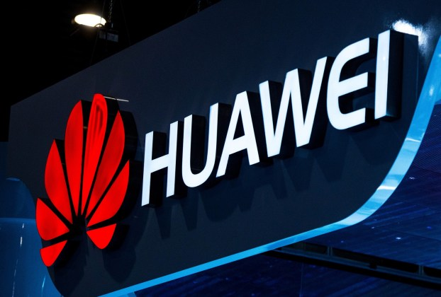 The US Again Attacks China And Huawei Over Its 5g Technology