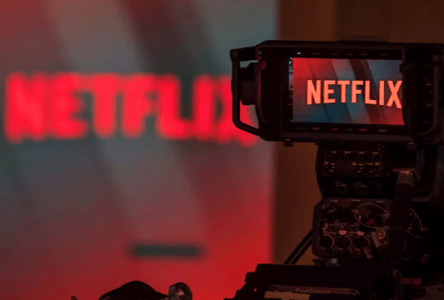 The Streaming War Is Getting Heat Up In Between Netflix And Disney
