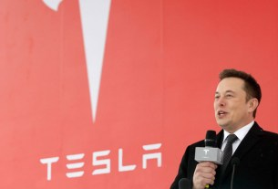 Many Analysts Are Predicting Tesla's Situation As Code Red
