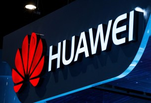 After Huawei Ban China Is Trying To Blacklist Foreign Companies