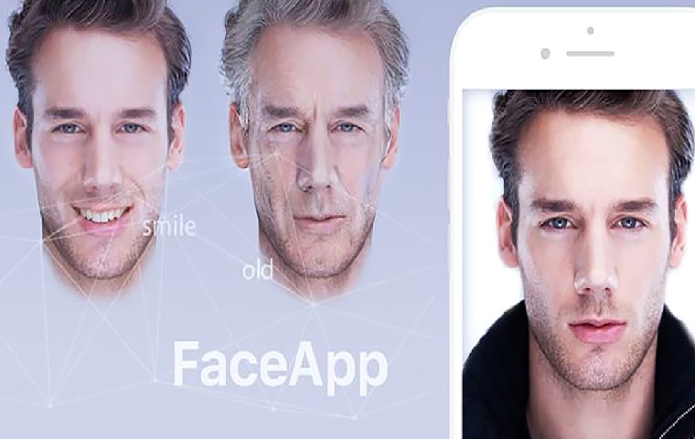 People Are Now Questioning The Safety Of Viral Faceapp